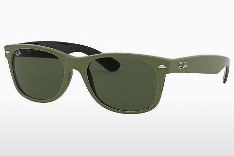 Solbriller Ray-Ban NEW WAYFARER (RB2132 646531)