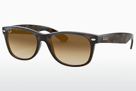 Solbriller Ray-Ban NEW WAYFARER (RB2132 710/51)