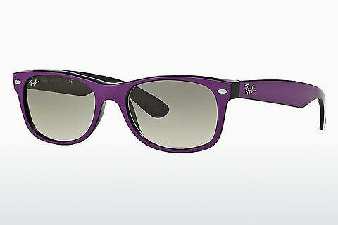 Solbriller Ray-Ban NEW WAYFARER (RB2132 873/32)