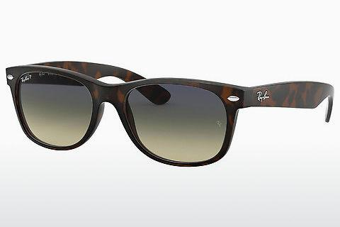 Solbriller Ray-Ban NEW WAYFARER (RB2132 894/76)