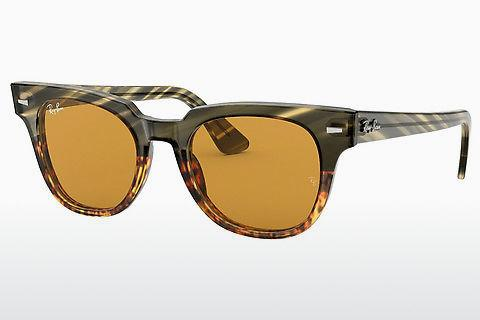 Solbriller Ray-Ban METEOR (RB2168 12683L)