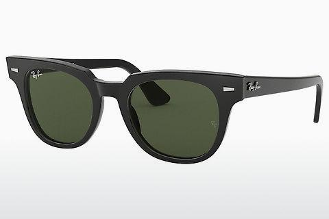 Solbriller Ray-Ban METEOR (RB2168 901/31)