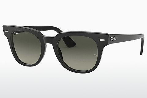 Solbriller Ray-Ban METEOR (RB2168 901/71)