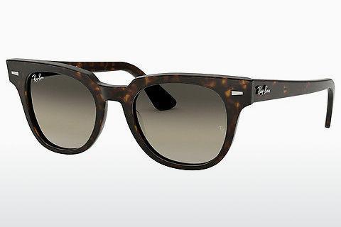 Solbriller Ray-Ban METEOR (RB2168 902/32)