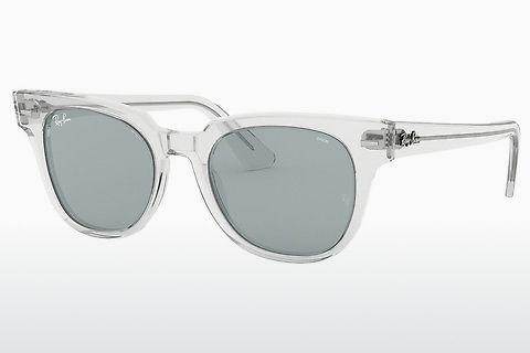 Solbriller Ray-Ban METEOR (RB2168 912/I5)