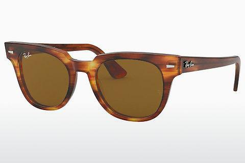 Solbriller Ray-Ban METEOR (RB2168 954/33)