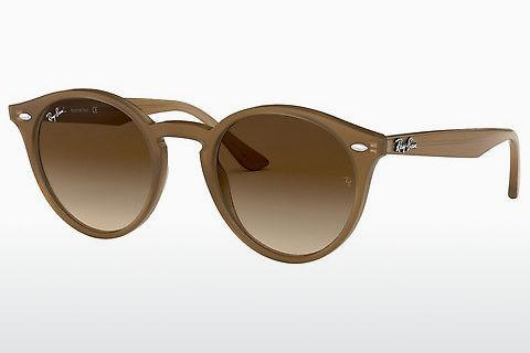 Solbriller Ray-Ban RB2180 616613