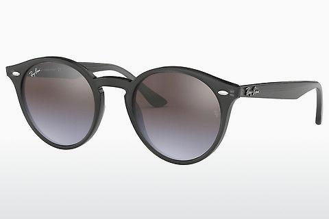 Solbriller Ray-Ban RB2180 623094