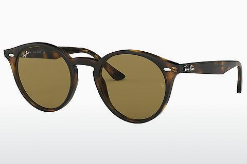 Solbriller Ray-Ban RB2180 710/73