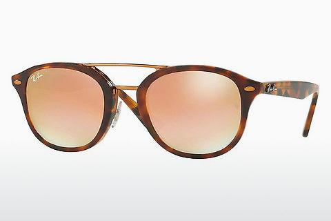 Solbriller Ray-Ban RB2183 1127B9