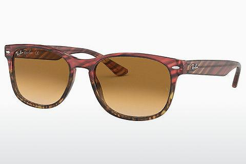 Solbriller Ray-Ban RB2184 125351