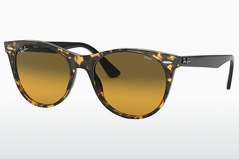 Solbriller Ray-Ban RB2185 1248AC