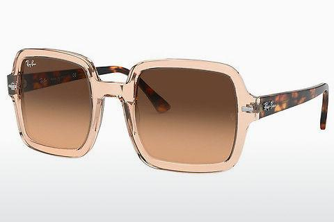 Solbriller Ray-Ban RB2188 130143