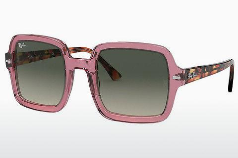Solbriller Ray-Ban RB2188 130271