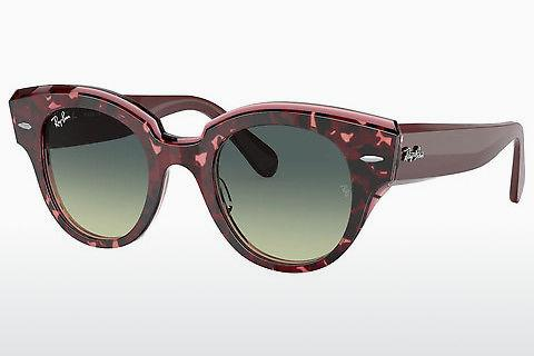 Solbriller Ray-Ban ROUNDABOUT (RB2192 1323BH)