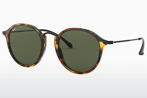 Solbriller Ray-Ban Round/classic (RB2447 1157)