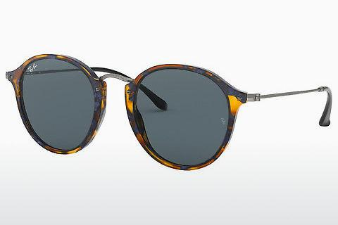 Solbriller Ray-Ban Round/classic (RB2447 1158R5)