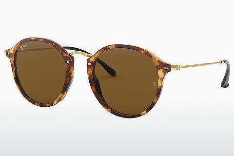 Solbriller Ray-Ban Round/classic (RB2447 1160)