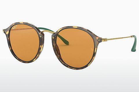 Solbriller Ray-Ban ROUND/CLASSIC (RB2447 1244N9)