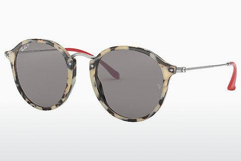 Solbriller Ray-Ban ROUND/CLASSIC (RB2447 1247P2)