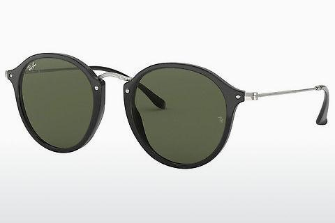 Solbriller Ray-Ban Round/classic (RB2447 901)