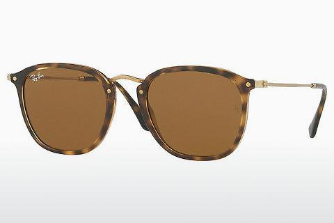 Solbriller Ray-Ban RB2448N 710