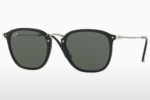 Solbriller Ray-Ban RB2448N 901