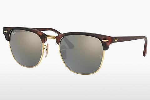 Solbriller Ray-Ban CLUBMASTER (RB3016 114530)