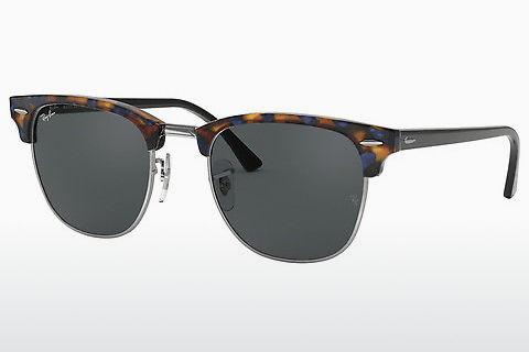 Solbriller Ray-Ban CLUBMASTER (RB3016 1158R5)