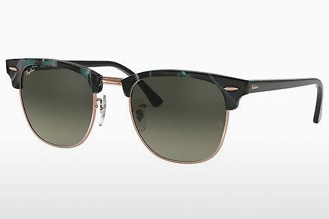 Solbriller Ray-Ban CLUBMASTER (RB3016 125571)