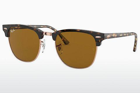 Solbriller Ray-Ban CLUBMASTER (RB3016 130933)