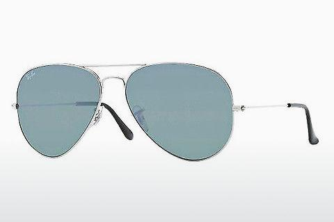Solbriller Ray-Ban AVIATOR LARGE METAL (RB3025 003/40)