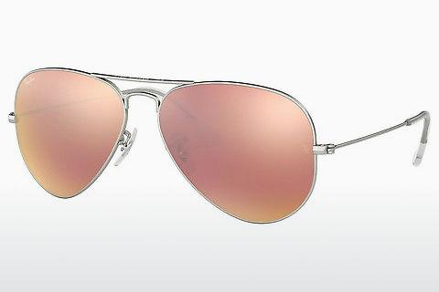 Solbriller Ray-Ban AVIATOR LARGE METAL (RB3025 019/Z2)