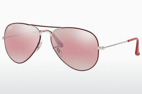 Solbriller Ray-Ban AVIATOR LARGE METAL (RB3025 9155AI)