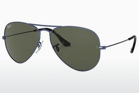 Solbriller Ray-Ban AVIATOR LARGE METAL (RB3025 918731)