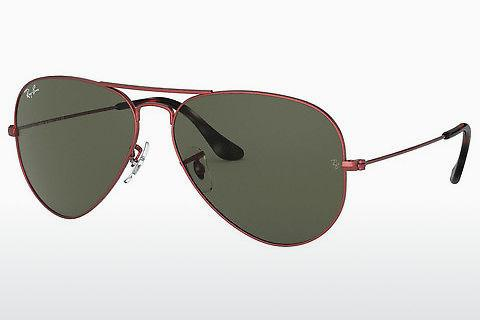 Solbriller Ray-Ban AVIATOR LARGE METAL (RB3025 918831)