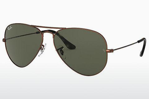 Solbriller Ray-Ban AVIATOR LARGE METAL (RB3025 918931)