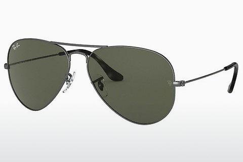 Solbriller Ray-Ban AVIATOR LARGE METAL (RB3025 919031)