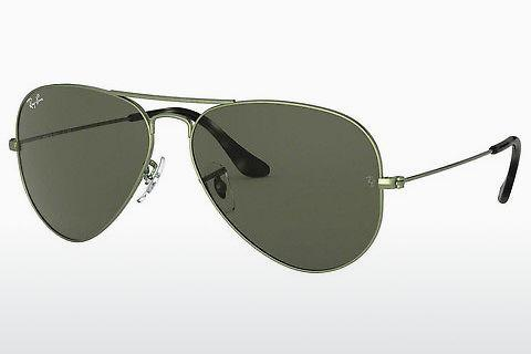 Solbriller Ray-Ban AVIATOR LARGE METAL (RB3025 919131)