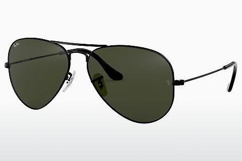 Solbriller Ray-Ban AVIATOR LARGE METAL (RB3025 L2823)