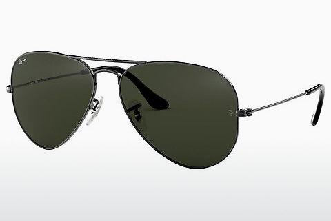 Solbriller Ray-Ban AVIATOR LARGE METAL (RB3025 W0879)