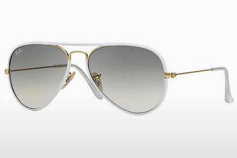 Solbriller Ray-Ban AVIATOR FULL COLOR (RB3025JM 146/32)