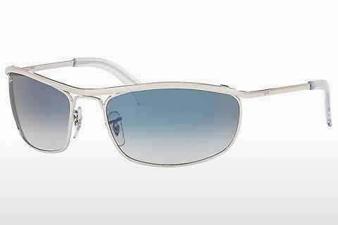 Solbriller Ray-Ban OLYMPIAN (RB3119 91633F)
