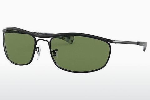 Solbriller Ray-Ban OLYMPIAN I DELUXE (RB3119M 918214)