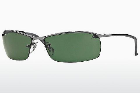 Solbriller Ray-Ban RB3183 004/71