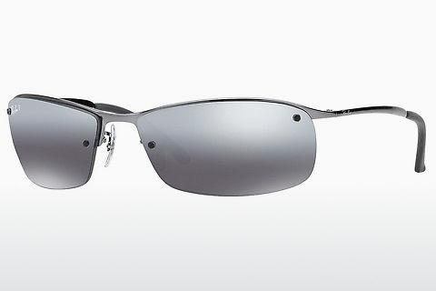 Solbriller Ray-Ban RB3183 004/82