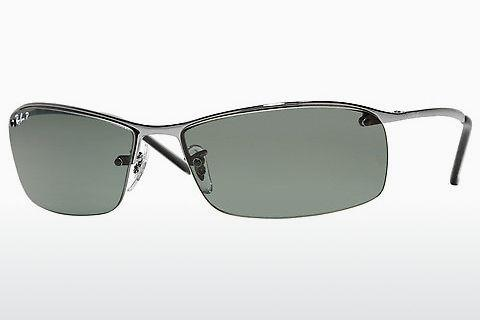 Solbriller Ray-Ban RB3183 004/9A