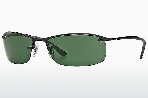 Solbriller Ray-Ban RB3183 006/71
