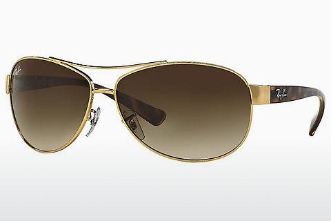 Solbriller Ray-Ban RB3386 001/13