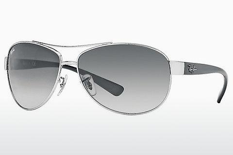 Solbriller Ray-Ban RB3386 003/8G
